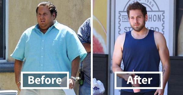 قبل و بعد از روایت